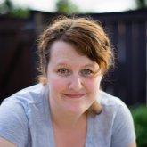 Katie Kraft-Rumpel