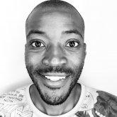 Lusalla Merveil Nzanza