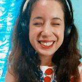 Christina Luka