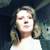 Isabel Vanzieleghem