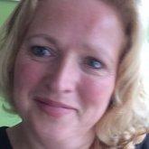 Annette Tas