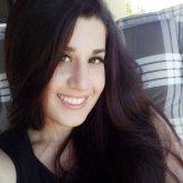 Christina Doumpi