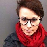 Valentyna Shlonchak