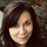 Julie Garland