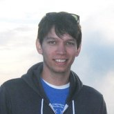 Nate Tharp