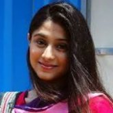 Asha Malikka