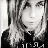 Lauren Grabowski