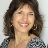 Joann Benzinger