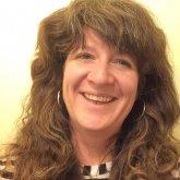 Lisa Goss
