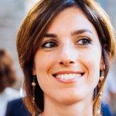 Emanuela Berardi