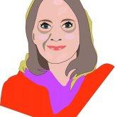 Leslie Gordon