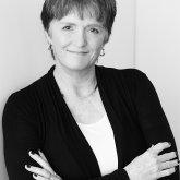 Linda Leftwich