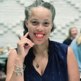 Cheryl Kricket Richardson