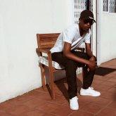 Ernest Mtamboh