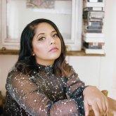 Natahsha Priya