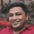 Prashant From Future Bourn Media