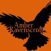 Amber Ravenscroft