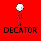 Decator