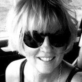 Kathy Juriss