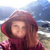 Magdalena Blaschke
