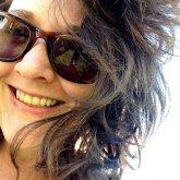 Eva Semibold