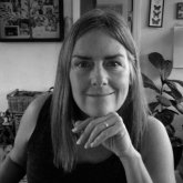 Julie Reister