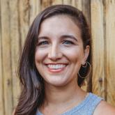 Melissa DiPeri