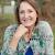 Jane Sisam profile image