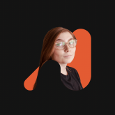 Alison Koehler - Creative | Graphic Designer teacher on Skillshare