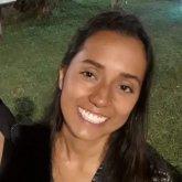 Ángela Marcela Barrera Bello