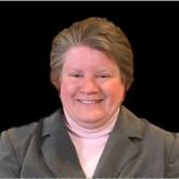 Angela Veals
