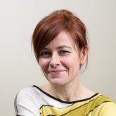 Magdalena Litwinowicz