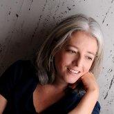 Anette Kithier