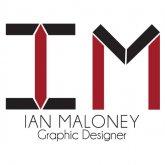 Ian Maloney