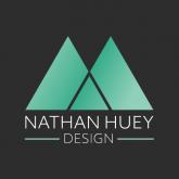 Nathan Huey