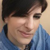 Alessia Vattani