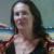 Marlene Araya