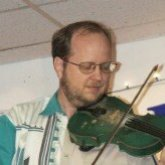 Rick Opersteny