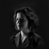 Lisa Lapon