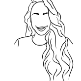Radina YORDANOVA