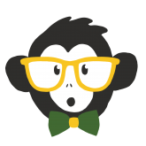 The Monkey Creative LLC