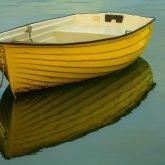 Tamara Billingsley