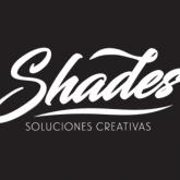 Shades Creative