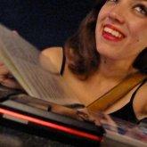 Lorena Mondragon
