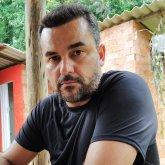 Dário Martins