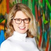 Katja Heigl