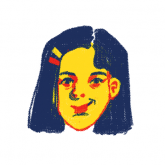Leila Kliflei