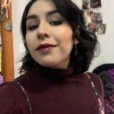 Anel Mendoza