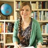 Phoebe Todhunter