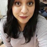 Bella Suárez